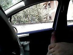 Automobilio Flash 09