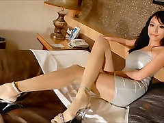 Asian blowjobs indan legs