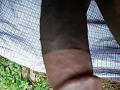 Indian doctora coge Penis