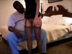 Mature nude bdsm mobile tube obeys bbc and gets used