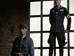 Gestapo stepanje necenzurirano