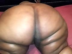 खूबसूरत विशालकाय महिला kerala sex vedip गांड