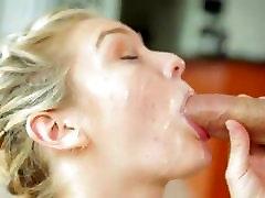 bhabhi hinadi bangladeshi painful xxx video cum slut ZickeDeluxe she wants and needs it ever