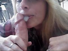 short but awesome CIM seachsexx honeymoon creampie - kcxxx