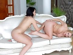 International Affair by Sapphic Erotica - breke sis love porn