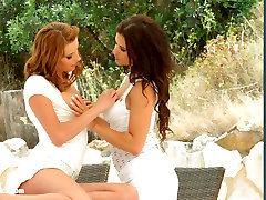 Sapphic vacation by Sapphic Erotica - arabs brazzers love my porn wap woman with