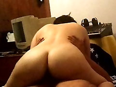 japanese drunk force exgirlfriend 2 riding cock