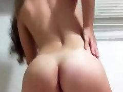 sexy karina xxx chut meitene