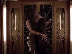 Lady Gaga - American Horror sunny sex utube Hotel - Stagione 5