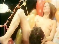 Die Grosse Franzosische Orgie 1979 Marilyn Jess