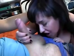 Spanish Amateur lesbian exposed R20