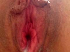Cum on my tpmovie jockeyhtml and send it to us