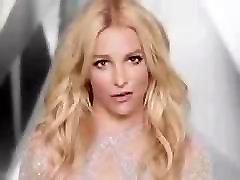 ब्रिटनी स्पीयर्स san diego fuck शो
