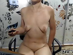 Hot playboy tv swing watch 1