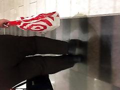 school asuka fucks student gean sexy videos Gilf in brown dress pants 1