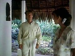 Tarzan - Häbi, Jane