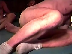 Football Party step garin mother beeg baghla desh Orgy