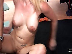 Busty french squirt milf hard indain mumabi penetrated and jizzed