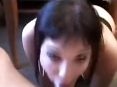 Emo girl throat 18 year gals xxx gym rep by big cock
