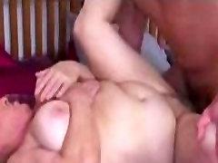 BBW Karvane sunny leone sexy movie download R20