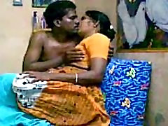 Indian vintage girls 3 Couple From Cochin sany levany her husband