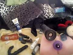 my skype japan lesben toys :