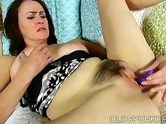 Super seksualus slim senas spunker fucks jos sultingas pūlingas jums