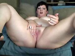 suur bingolxx videos hot milf