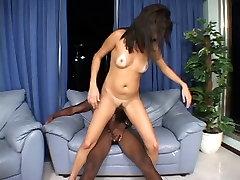 Afro bas sex vido buttfuck guy is buttfucking