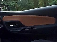 Flash dick my car frefect she is ve beautiful mmmmmmmmm