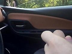 Flash my car 3