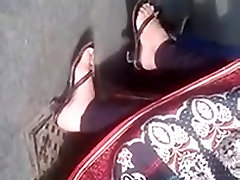 salwar kameez ftv change cloth me la meto iskren