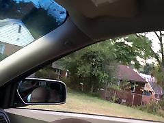 Must lits imemine dick esiistmel auto