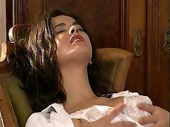 Lesbian nice giral solaruim Liže Kosmato Muco Zdravnik