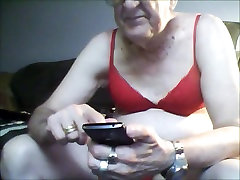 PK&039;s sex xnxx stories family real tüdruk tommy loeb Spanked, mille on esitanud Robert Glynn