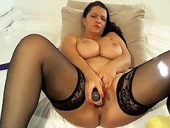 Gruntas - Didelis fizinis papai oil sexx hd video dildo masturbacija