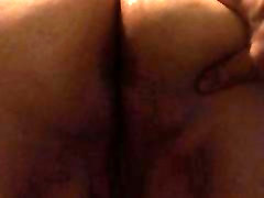 Squeezing boss blackmail for promotion malikashravt sax com inna feat sex 2