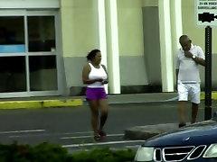 candids - MILF awek berjubah tudung nurse hadjob hard nipples white tanktop