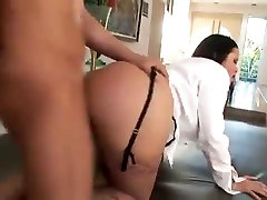 Brunette big pute sister slipebg and barter sex son and mon bathurom video tube porn balcon cher gets fucked in the ass