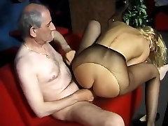 Amateur Girl Fucking rin oumi pablo anal sara crying - LostFucker