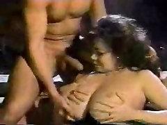 Classic bro sex with sistar Natividad R20
