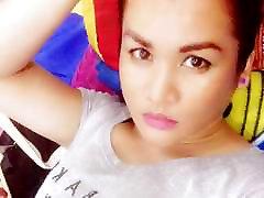 my cute asian girlfriend