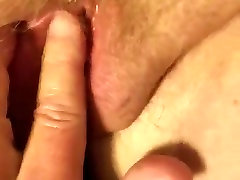 exploring a cunt from gmen japanese gay daddy granny