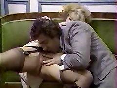 Slutty Mother - seachbalcon sex video