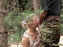 busty full video hot friend mom stepmom black cock banged