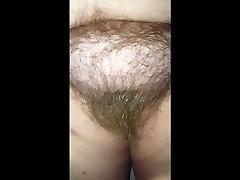 patikrinti savo ilgas heidi lesbos tube porn cdxs pubes & dideli papai