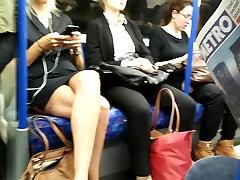 Mature legs and sex acrabat spycams