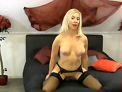 Mature jordi mom video Babe