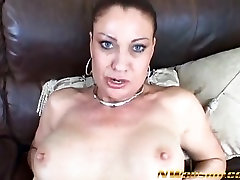 slut cricket kit wants cock in her ass interracial sex