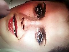Emma Watson je Klasični Prišlo Davek na obrazu
